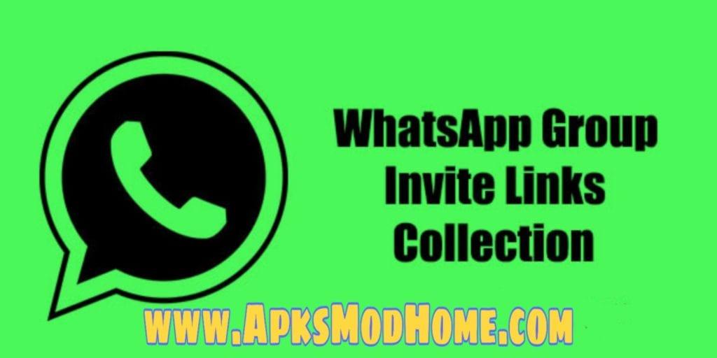 WhatsApp group Links  in Pakistan
