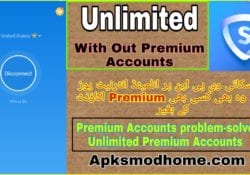 Free Archives - Apk Mod Home