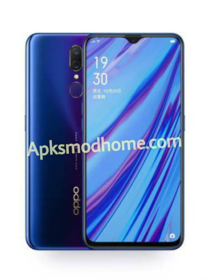 A9 oppo price in pakistan