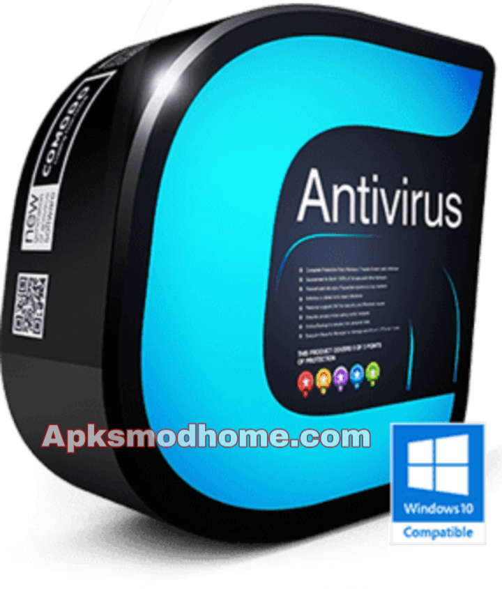 Best Antivirus for Android phones